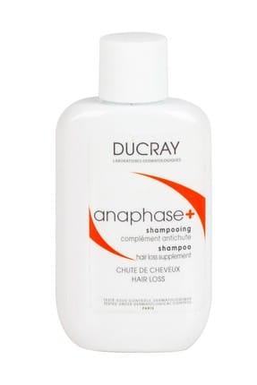 Ducray Saç Dökülmelerine Karşı Bakım Şampuanı Anaphase+ Shampoo 30 ml DUCRAY23