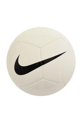 Nike Pitch Team Futbol Topu - SC3166-100