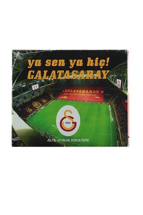 Galatasaray Galatasaray CD - 1121S113-U12117