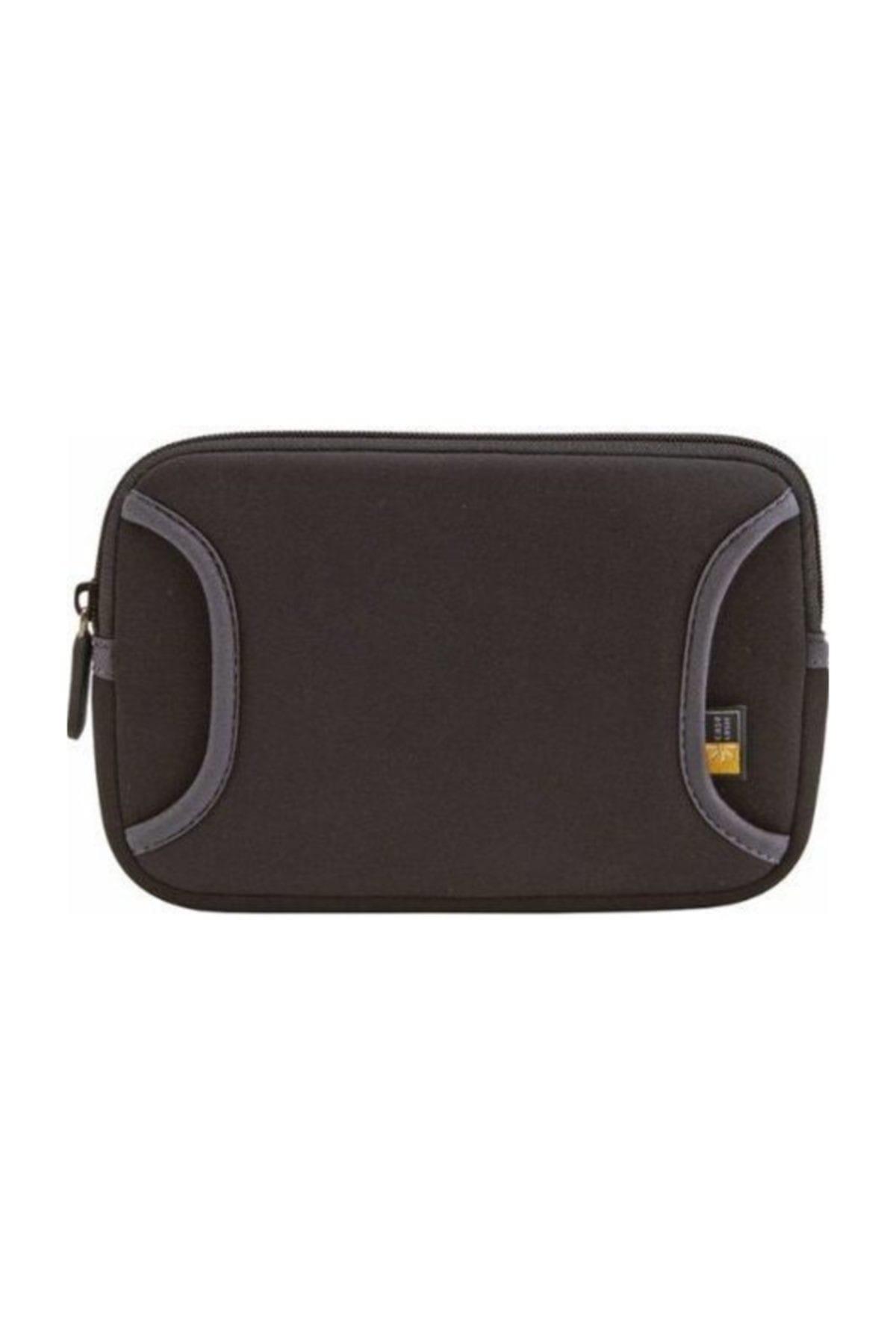CaseLogic LNE07 7-Inch Siyah Tablet Kılıf 1