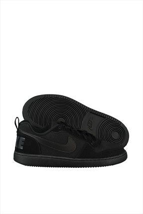 Nike Kids Nıke Court Borough Low {gs} 839985-001