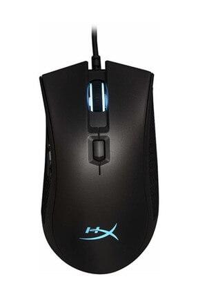 Kingston HyperX Pulsefire FPS Pro Gaming Optik Mouse