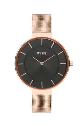 Wesse Kadın Kol Saati WWL100109