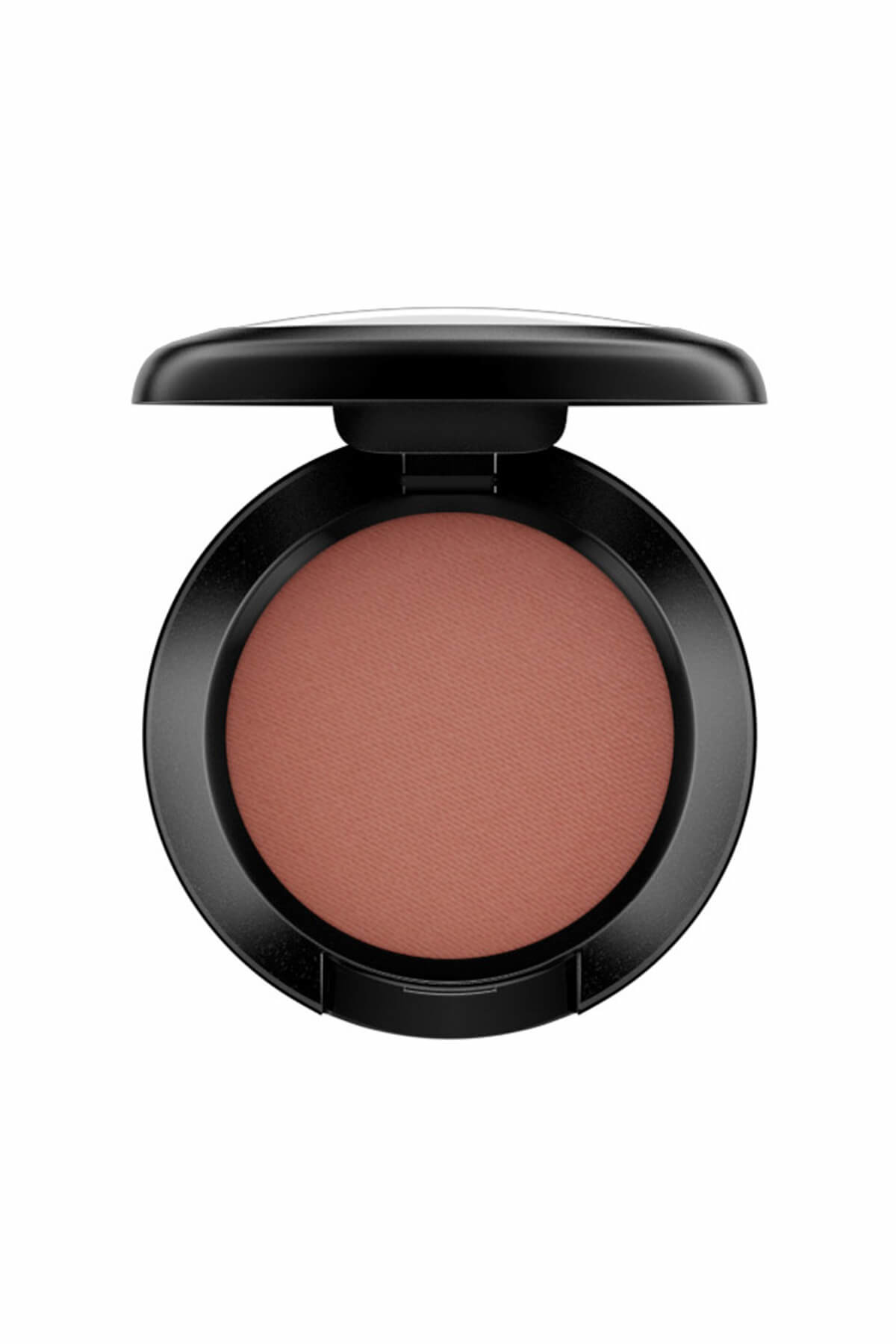 M.A.C Göz Farı - Eye Shadow Brown Script 1.5 g 773602134045 1