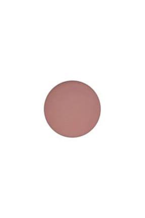 M.A.C Göz Farı - Refill Far Swiss Chocolate 1.5 g 773602966844