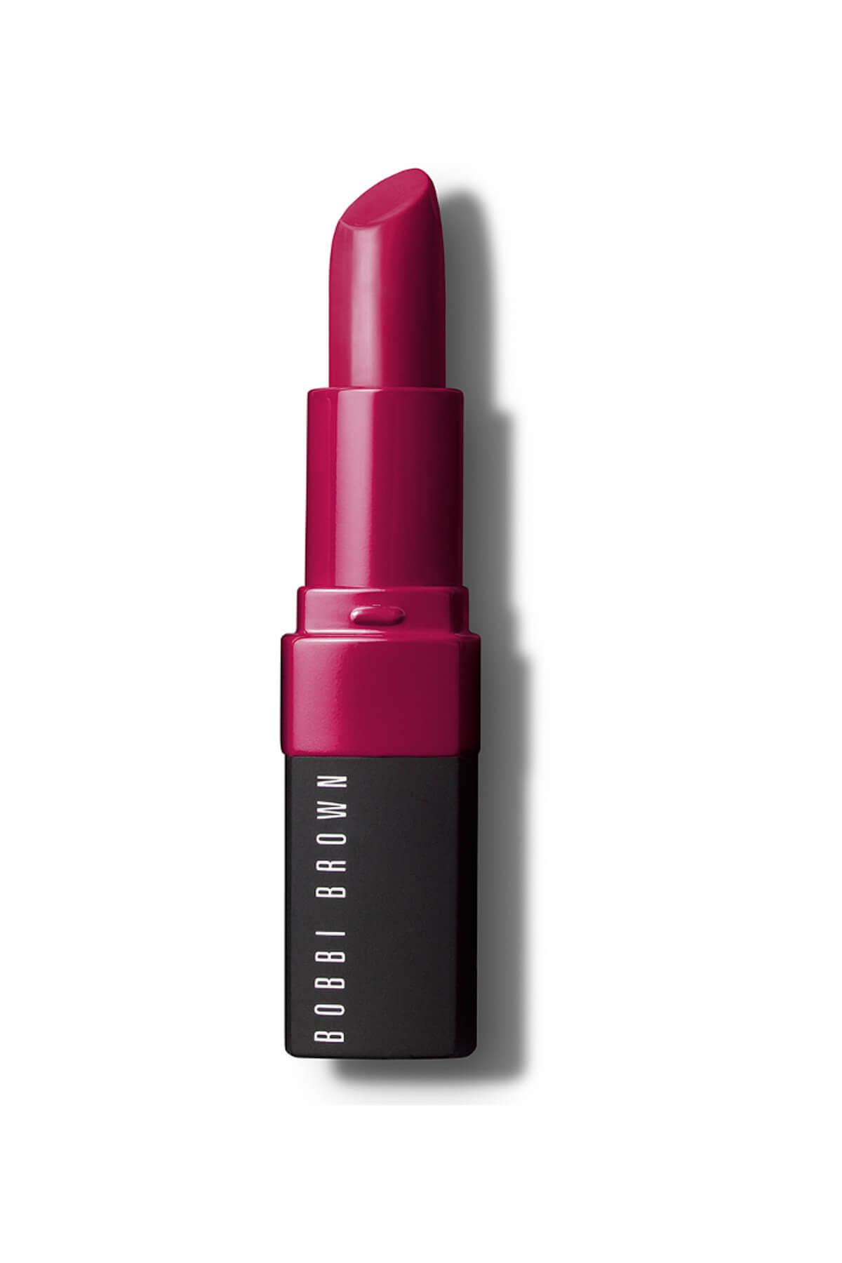 BOBBI BROWN Ruj - Crushed Lip Color Plum 3.4 g 716170186276 1