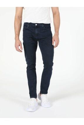 Colin's Erkek Lacivert Pantolon