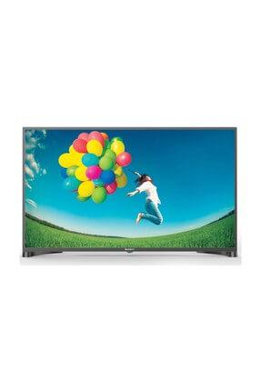 Sunny TV-SUNNY49 49'' 124 Ekran Uydu Alıcılı Full HD Smart LED TV