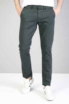Colin's Erkek Pantolon CL1034594GRE29-32
