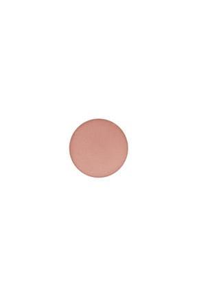 M.A.C Refill Allık - Powder Blush Pro Palette Refill Pan Margin 6 g 773602042173
