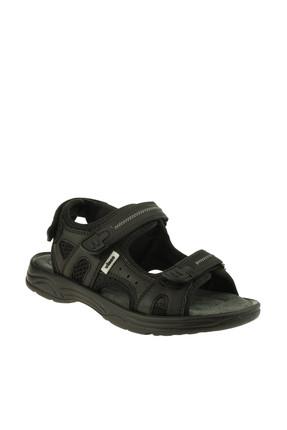 Vicco Siyah Unisex Sandalet 211 922.Z.210G