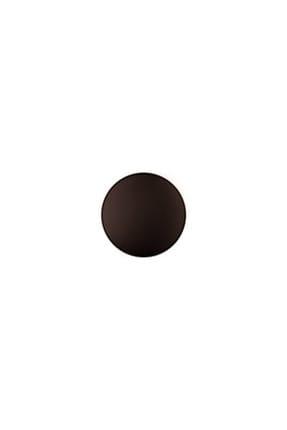 M.A.C Refill Krem Kapatıcı - Studio Finish Skin Corrector Deep Brown 1.5 g 773602162703