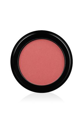 INGLOT Allık - Face Blush 50 2.5 g 5907587180505
