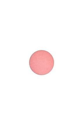M.A.C Refill Allık - Powder Blush Pro Palette Refill Pan Peachykeen 6 g 773602071128