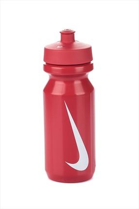 Nike Big Mouth Water Bottle Matara 22OZ
