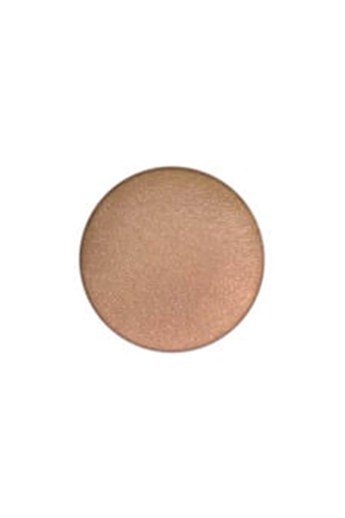 M.A.C Göz Farı - Refill Far Bronze 1.5 g 773602960903 1