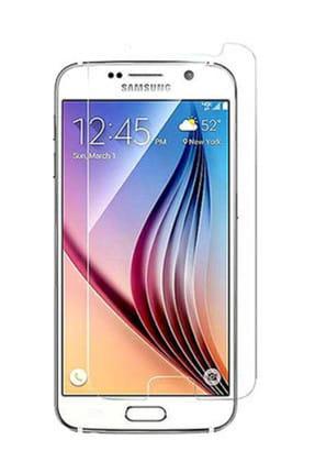 S-LINK Samsung Galaxy J7 Cam Ekran Koruyucu