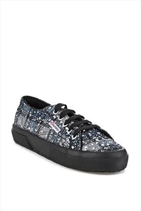 Superga Kadın Ayakkabı S009YA0