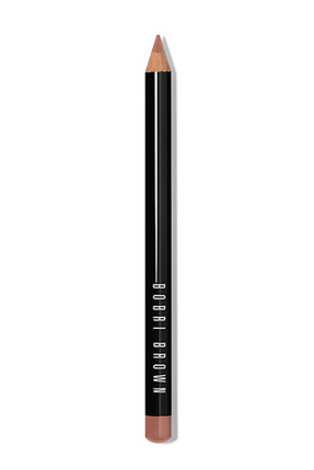 BOBBI BROWN Dudak Kalemi - Lip Pencil Beige 1.15 g 716170141480