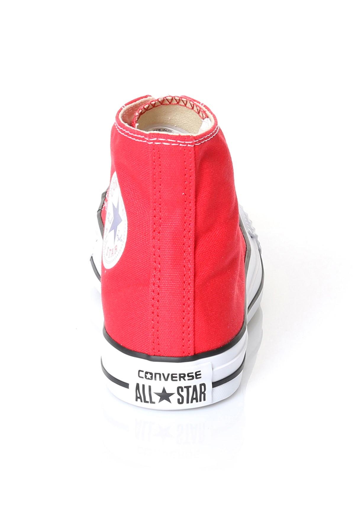 converse Unisex Sneaker M9621C CHUCK TAYLOR ALL STAR  - M9621C 2