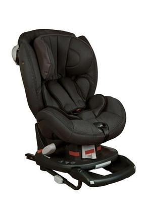 Besafe İzi Comfort X3 İsofix Oto Koltuğu Car İnterior  /