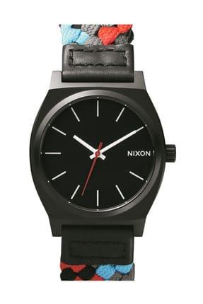 Nixon Kadın Kol Saati A045-1939