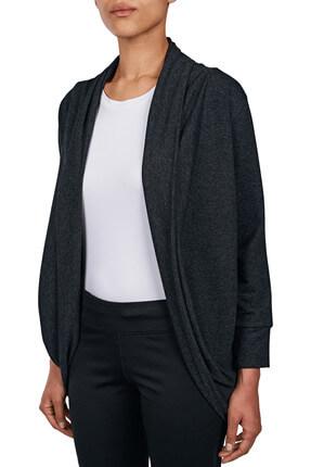 Lescon Kadın Sweatshirt - 18NTBP002021