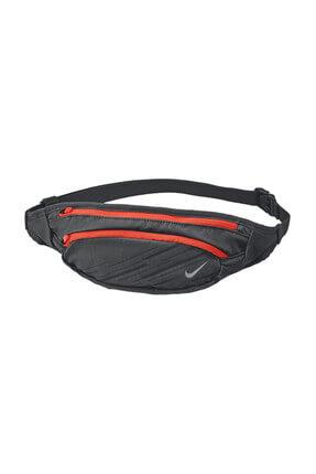 Nike Unisex Bel Çantası - Düşük Kapasiteli Koşu Bel Çantası - NRL92-078