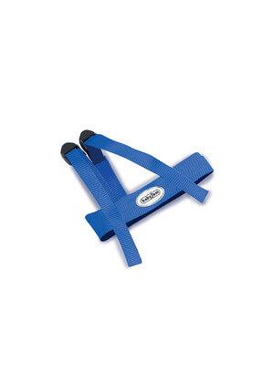 Babyjem Art-216 Çocuk Güvenlik Kemeri Mavi