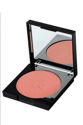 Pierre Cardin Allık - Porcelain Edition Blush On Flamingo Pink 8680570467070
