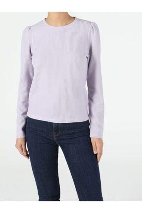 Colin's Kadın Uzun Kol Tişört