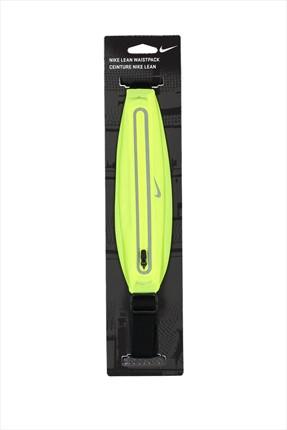 Nike Unisex Koşu Bel Çantası - Lean Waistpack - N.RL.46.713.OS