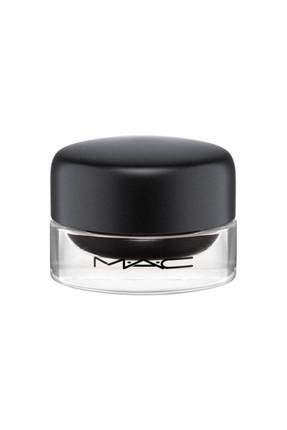 M.A.C Jel Eyeliner - Fluidline Blacktrack 3 g 773602397778