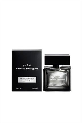 Narciso Rodriguez Musc Collection Edp 50 ml Kadın Parfümü 3423470880267