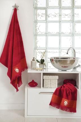 Taç Galatasaray Banyo Havlusu 71124202