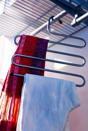 IKEA BRALLIS Giysi Askısı