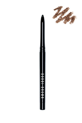 BOBBI BROWN Kahverengi Jel Eyeliner - Perfectly Defined Gel Eyeliner Scotch 35 g 716170132303