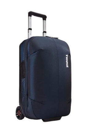 Thule Subterra Carry On 55Cm 22 İnç Notebook Tekerlekli Seyahat Çantası