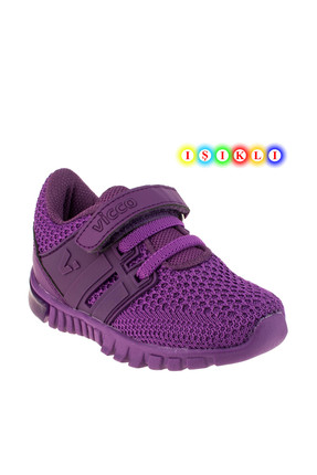 Vicco Mor Çocuk Ayakkabı 211 313.18Y159B