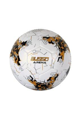 BUSSO Arena El Dikişli Futbol Topu No:5