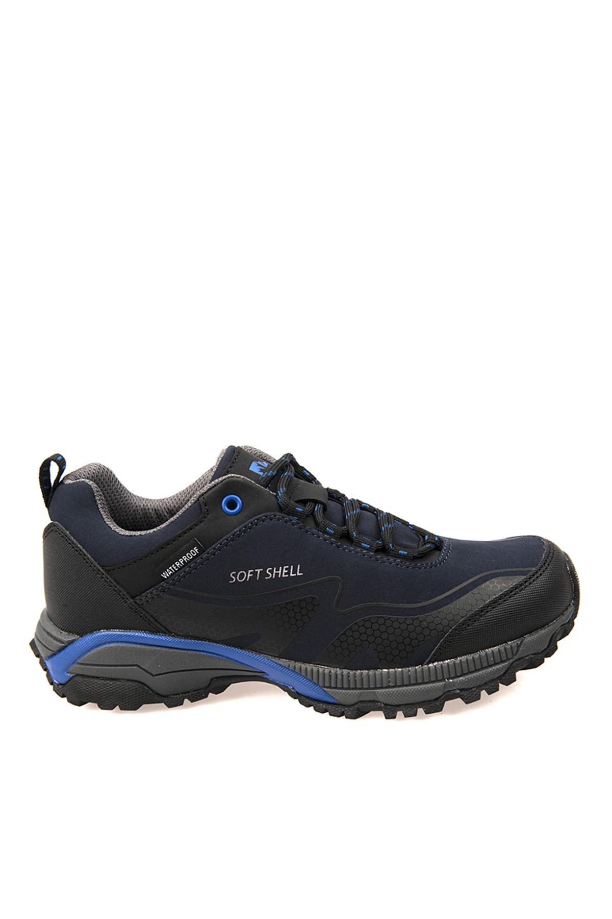 lumberjack A3373318 Lacivert Kadın Ayakkabı 100221827 1