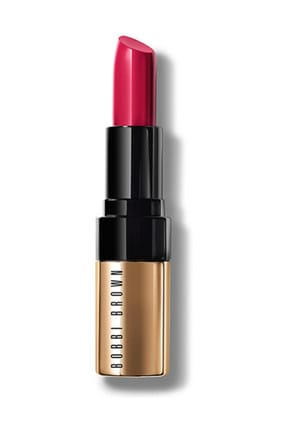 BOBBI BROWN Ruj - Luxe Lip Color Imperial Red 3.8 g 716170171012