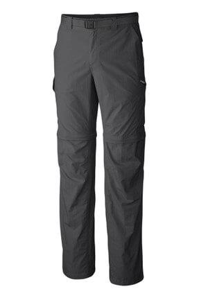 Columbia Silver Ridge Convertible Erkek Pantolon