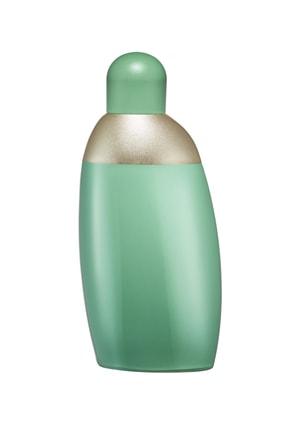 Cacharel Eden Edp 50 ml Kadın Parfüm 3360373048878