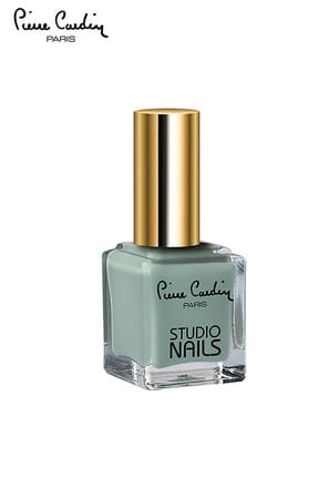 Pierre Cardin Oje - Studio Nails 069 8680570462242
