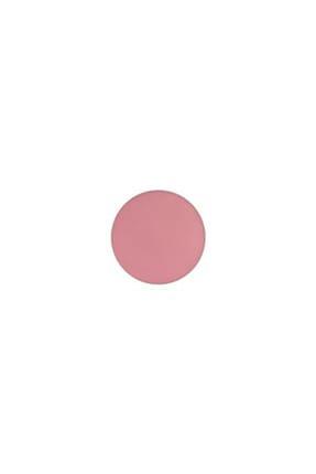 M.A.C Refill Allık - Powder Blush Pro Palette Refill Pan Desert Rose 6 g 773602042128