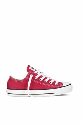 converse Kadın All Star OX Spor Ayakkabı