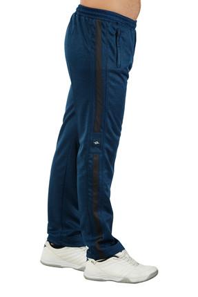 Crozwise Erkek Pantolon Polyestermouline2646 - 2646