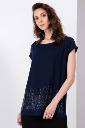 Pierre Cardin Kadın Bluz G022SZ004.000.705612