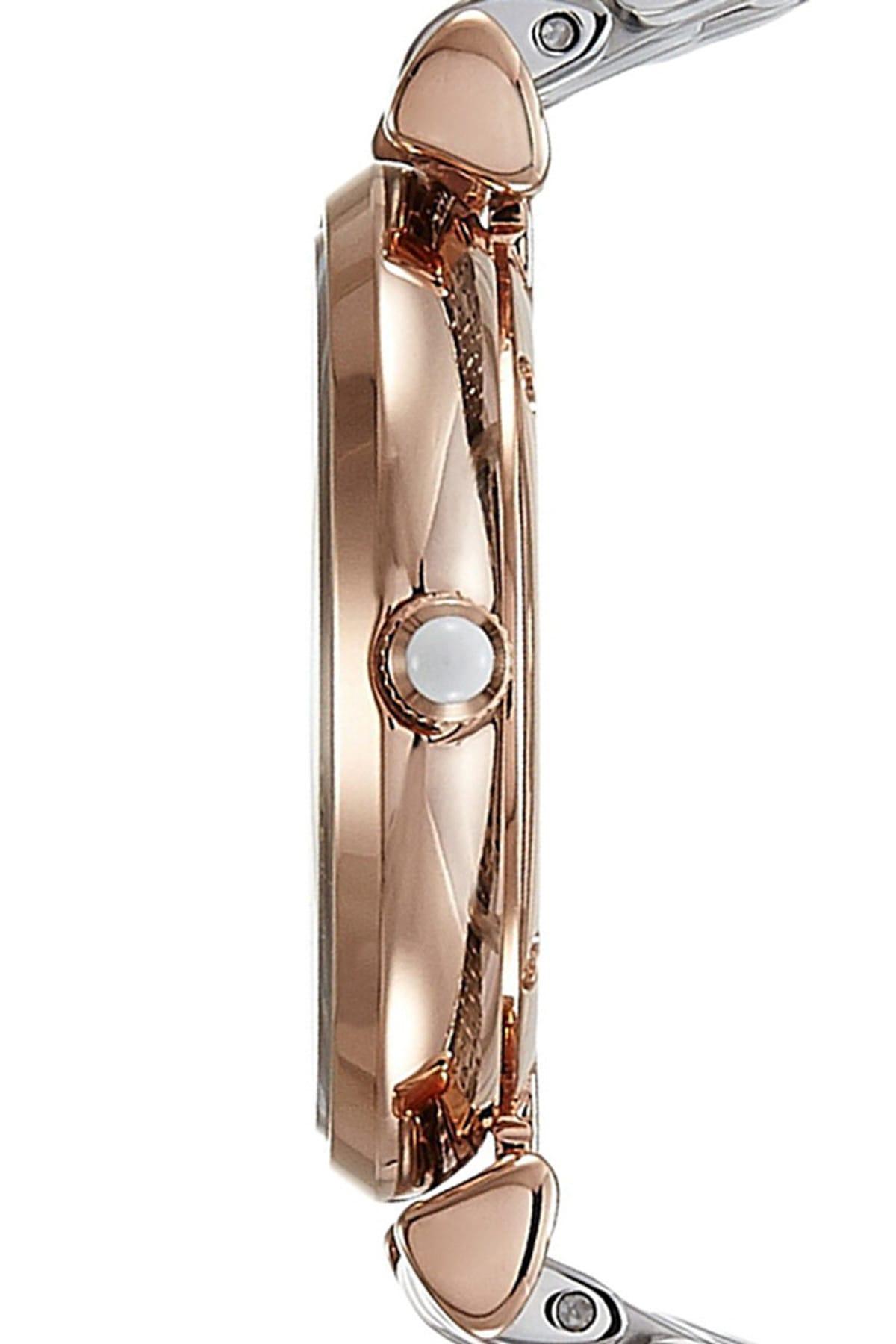 Emporio Armani Kadın Kol Saati AR1840 2